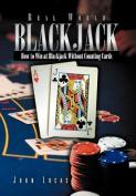 Real Word Blackjack