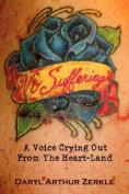 No Suffering