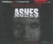 Ashes (Ashes Trilogy) [Audio]