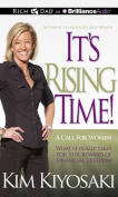 It's Rising Time! [Audio]