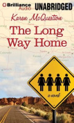 The Long Way Home [Audio]