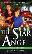 The Star Angel [Audio]