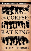 The Corpse-Rat King [Audio]