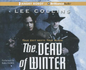 The Dead of Winter [Audio]