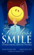 The Fearless Smile