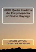 1000 Qudsi Hadiths