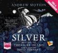 Silver [Audio]