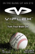 V-Flex Turn Your Brain on