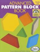 Advanced Pattern Block Book