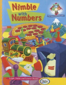Nimble with Numbers, Grades 5-6