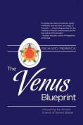 The Venus Blueprint