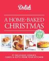 A Home-Baked Christmas