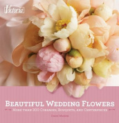 Victoria Beautiful Wedding Flowers