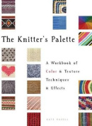 The Knitter's Palette