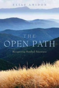 The Open Path