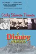 A Disney Childhood