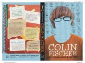 Colin Fischer (Colin Fischer)