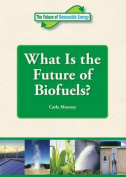 What Is the Future of Biofuels?