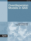 Overdispersion Models in SAS