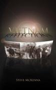 Vietnam Reflections
