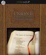 Union and Communion [Audio]