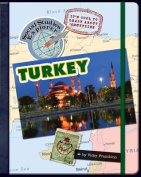 Turkey (Explorer Library