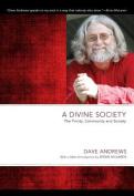 A Divine Society