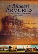 Missouri Armories