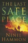 Last Safe Place