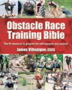 Obstacle Race Training Bible