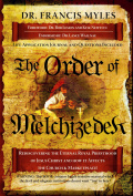 The Order of Melchizedek