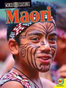 Maori (World Cultures)