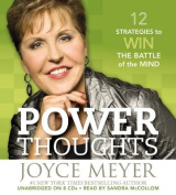 Power Thoughts [Audio]