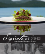 Signature Dishes