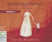 Buddhism for Mothers [Audio]