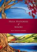 Huia Histories of Maori