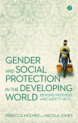 Gender and Social Protection in the Developing World