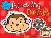 Amazing Masks