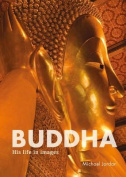 Buddha: Images in Art