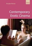 Contemporary Erotic Cinema