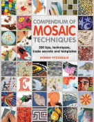 Compendium of Mosaic Techniques