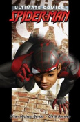 Ultimate Comics Spider-man Vol.2