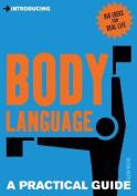 Introducing Body Language