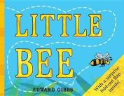 Little Bee [Board book]