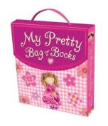 My Pretty Bag of Books