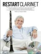 Restart Clarinet