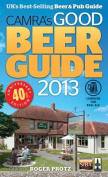 CAMRA's Good Beer Guide: 2013