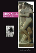 Eric Gill: Nuptial of God