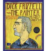 Dick Frizzell