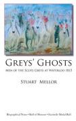 Greys' Ghosts